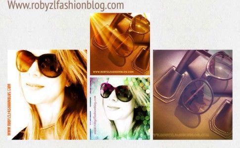 micahel-kors-sunglasses,serendipity-robyzl-monday-ootd-style