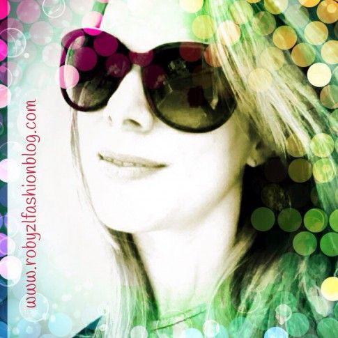 micahel-kors-sunglasses,serendipity-robyzl-monday-ootd-style-fashion