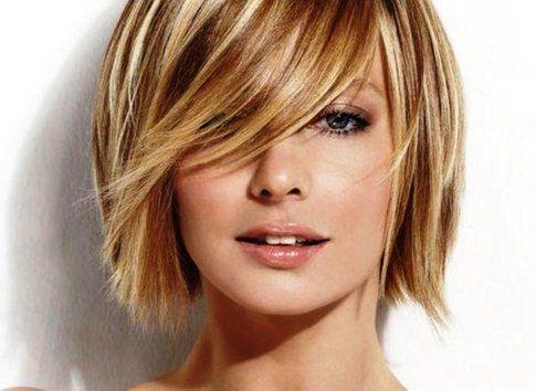 Adattate i capelli all'estate!