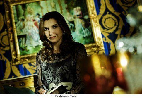 Gomorra la serie - foto di Emanuela Scarpa - da pagina ufficiale facebook