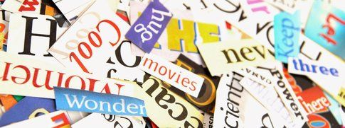 fonte: cabaldixit.blogspot.com