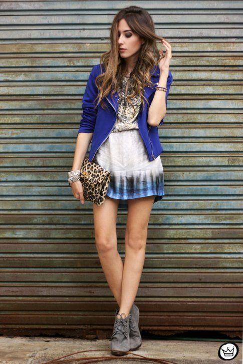 Flavia di Fashioncolture.com.br