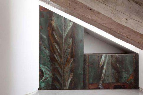 Costanza Algranti. armadio R1. photo Zep Studio