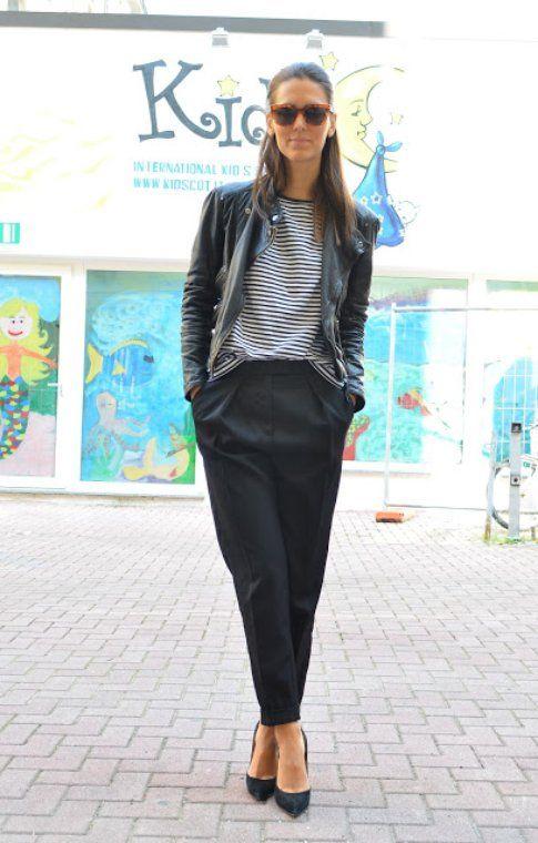 Giulia Torelli, Blogger di RockandFiocc