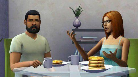 Quella faccia è sempre uno spasso! (fonte Multiplayer.it)