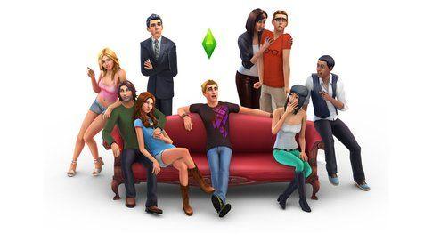 I nostri amici ritorneranno a settembre in grande stile! (fonte Multiplayer.it)