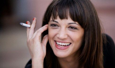 Asia Argento - Foto Movieplayer.it