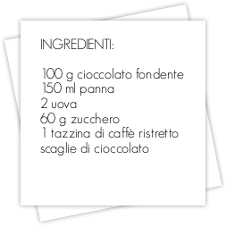 image-Ingredienti