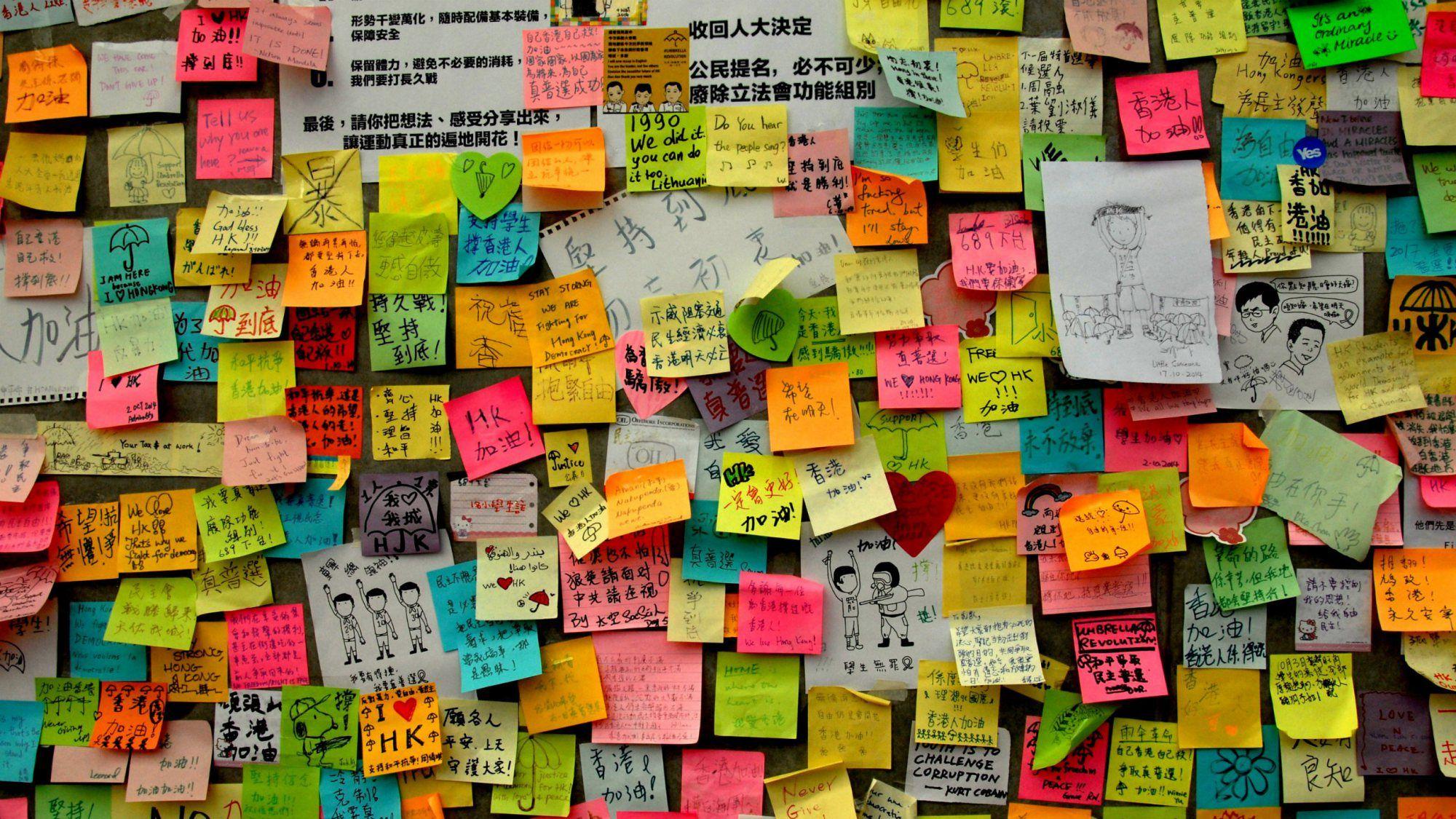 Organizzare impegni e appuntamenti: le app che ti salvano la vita!