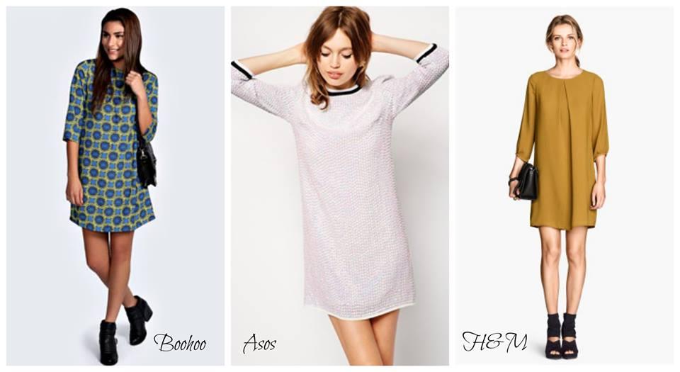 moda trend 2014