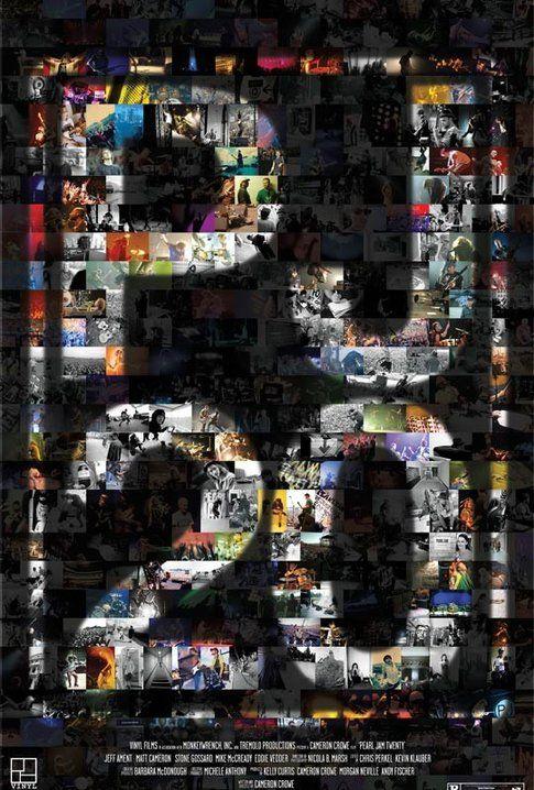 "Locandina di ""PJ 20"" - foto Movieplayer.it"