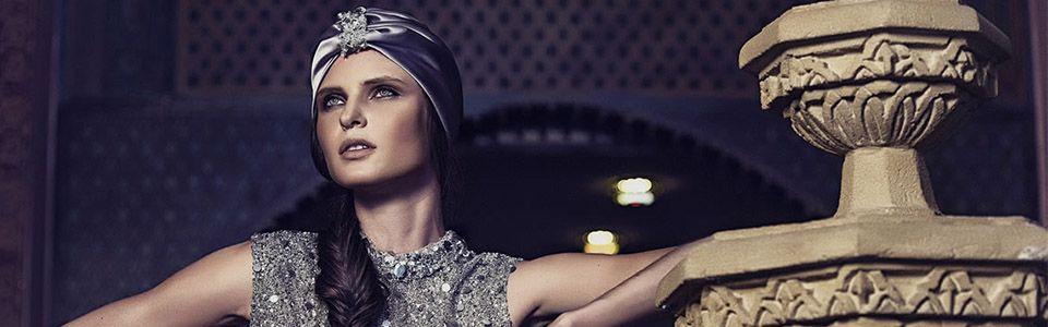 Giovani designer: la moda secondo Altaroma
