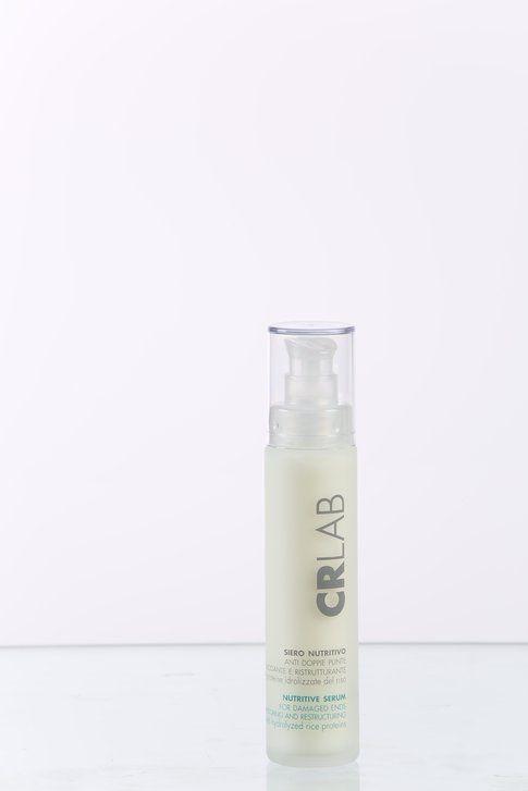 CRLab - Siero nutritivo