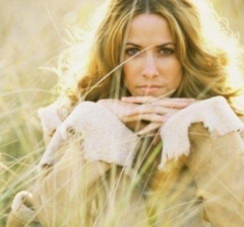 Sheryl Crow - foto da movieplayer.it