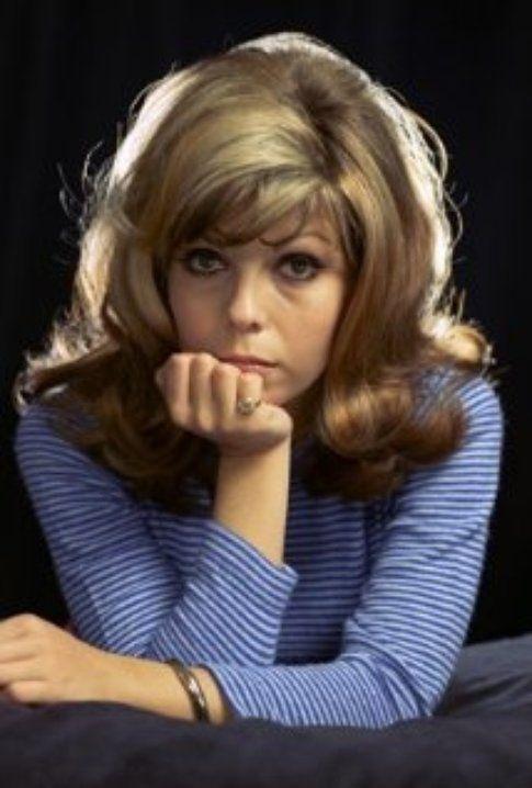 Nancy Sinatra - foto da movieplayer.it