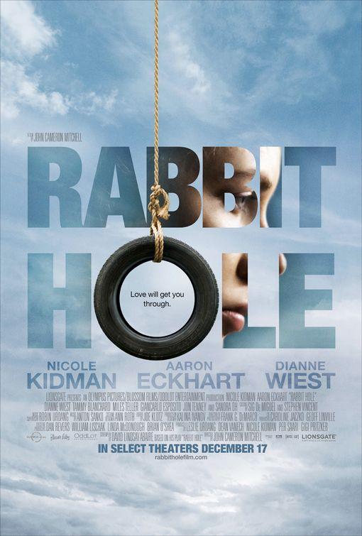 rabbit-hole-film