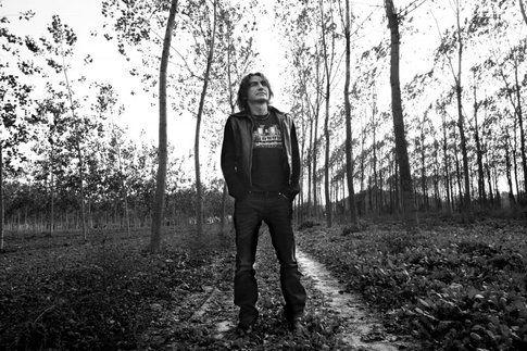 Luciano Ligabue - foto da movieplayer.it
