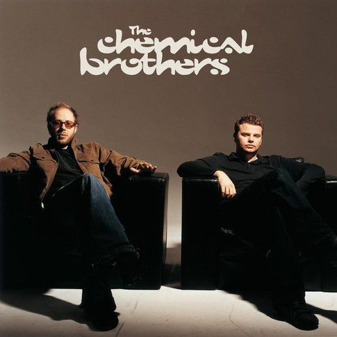 Chemical Brothers - foto Facebook ufficiale