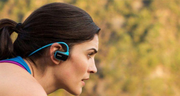 I migliori gadget per portare la musica con noi bigodino - Portare sinonimo ...