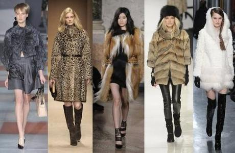 must-have-moda-autunno-8211-inverno-2010-2011-la-pelliccia-0