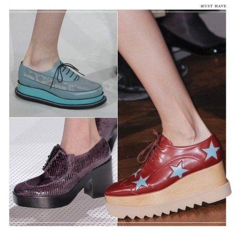 scarpe-maschili-moda-inverno-2014
