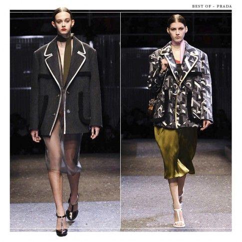 giacca-prada-moda-inverno-2014