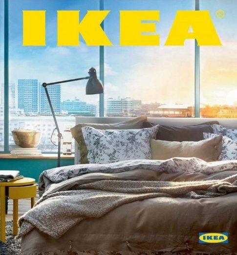 Catalogo Ikea 2015 tutte le novit in arrivo Bigodino