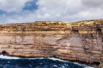 Gozo: meraviglie da scoprire e indirizzi speciali