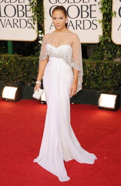 Jennifer Lopez - foto Movieplayer.it