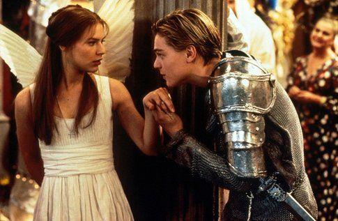 Romeo + Giulietta - Fonte: Movieplayer.it