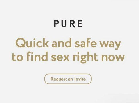 sborra porn youtube massaggio erotico