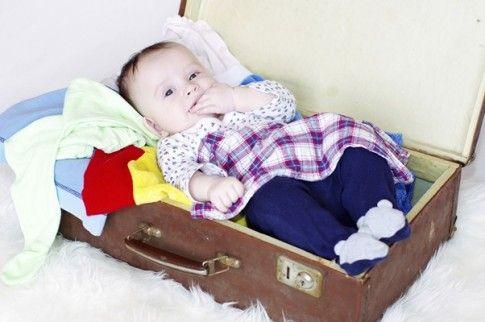 Family Extra, le agevolazioni di Ryanair per le famiglie