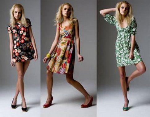 Primark abbigliamento low cost