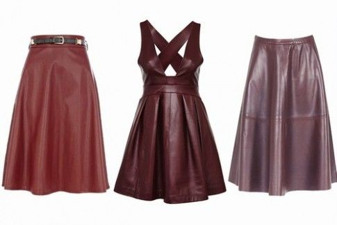 trend-must-have-autunno-inverno-2013-2014-pelle-bordeaux