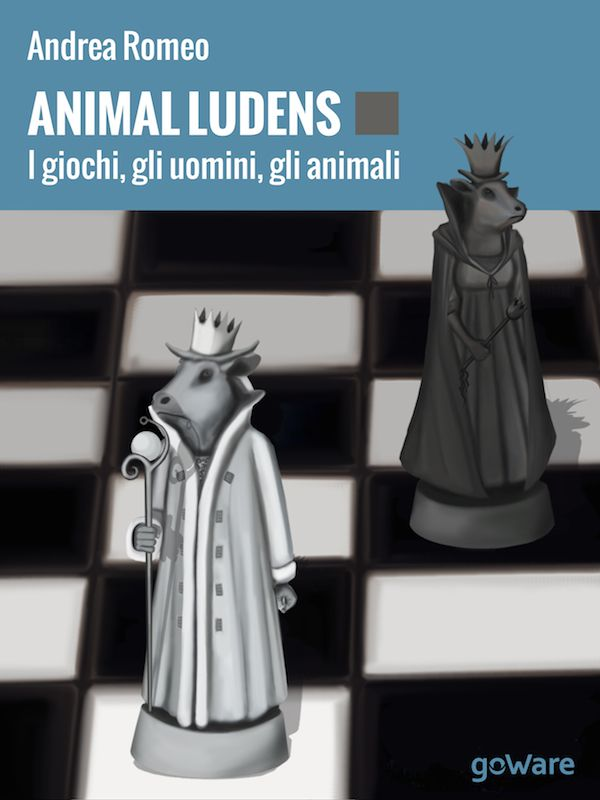 Animal_Ludens_600
