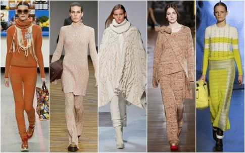 pull-over-fall-winter-2015