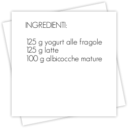 image-36