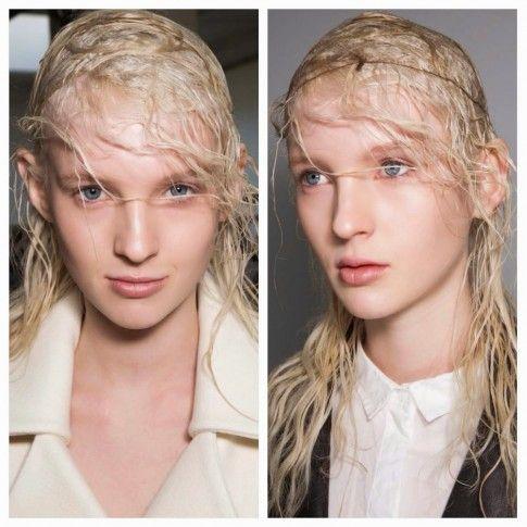 moda-capelli-inverno-2015