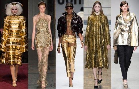 tendenze-moda-autunno-inverno-2014-2015