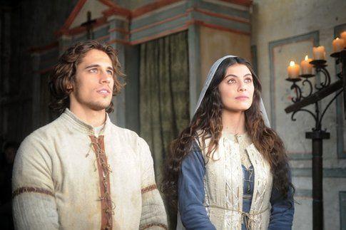 Romeo e Giulietta - Foto: Trentinofilmcommision