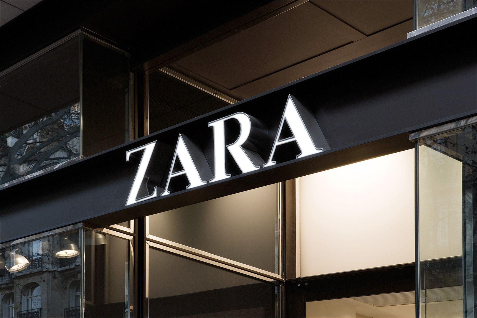 Zara assume nuovo personale: le offerte di lavoro per cui candidarsi