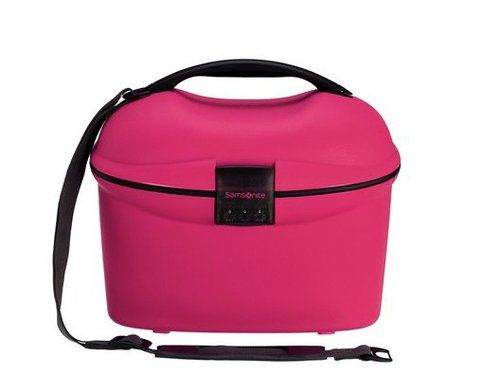 Beauty-case Samsonite