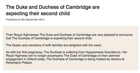 Fonte: princeofwales.gov.uk
