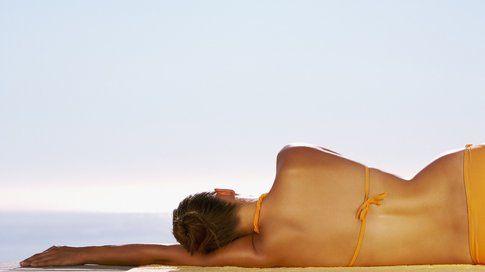 10 consigli per mantenere l'abbronzatura