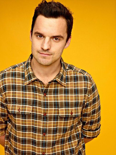 Jake Johnson in New Girl - foto Movieplayer.it