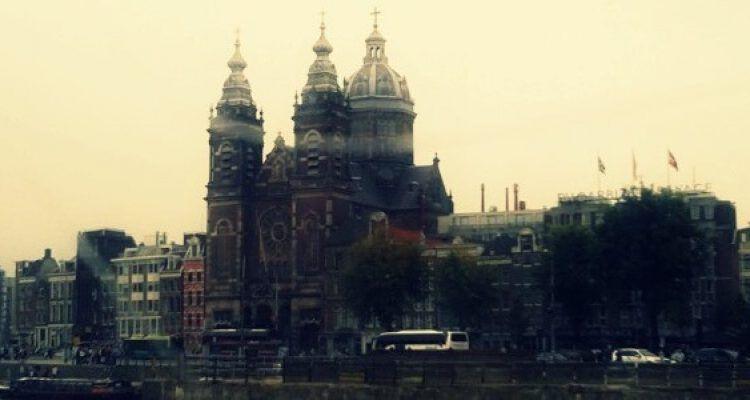 Eindhoven e Amsterdam: come viaggiare, dove dormire, cosa vedere ...
