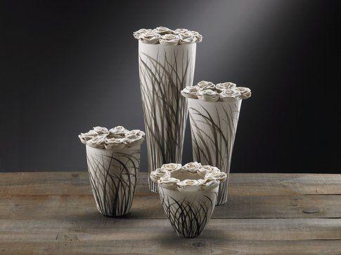 Naturalia. FOS Ceramiche