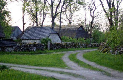 Koguva - Estonia (fonte zingarate.com)