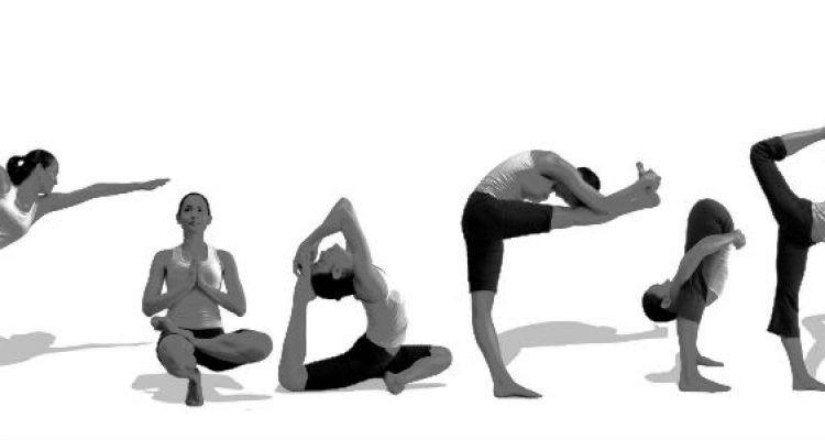 quanto tempo ci vuole per perdere peso facendo bikram yoga