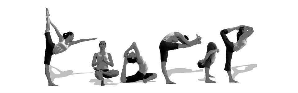 Bikram Yoga: lo sport che ti rilassa mentre dimagrisci
